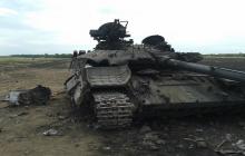 """Боевики """"ДНР"""" попали в засаду под Тельманово на Донбассе: """"23 бойца похоронили"""""""
