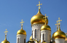 В селе на Черниговщине сторонники МП избили священника ПЦУ: детали конфликта
