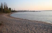 Николаев под угрозой эпидемии холеры - в городе закрыты все пляжи, а жителей просят соблюдать повышенную осторожность