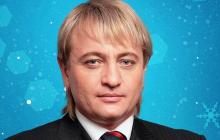 Загадочная смерть еще одного российского олигарха Обретецкого в Лондоне: что известно