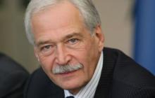 Изменение Минских соглашений: в России выступили с официальным заявлением