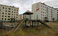 В России назревает демографическая катастрофа: такого не было с начала 90-х
