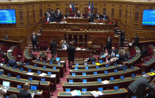 Франция спутала Кремлю все карты в Нагорном Карабахе: в Москве очень обиделись и растерялись