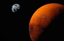 Ученые неожиданно отказались от идеи отправлять человека на Марс: в Германии озвучили, кто же отправится покорять Красную планету