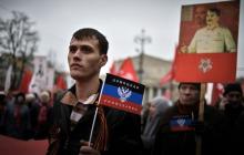 Чем для Украины опасен возврат ОРДЛО на условиях Путина: будет хуже, чем Приднестровье