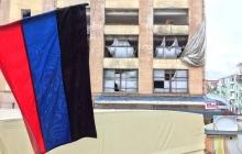 """Видео из """"процветающей"""" оккупированной Макеевки сразило Сеть: на Донбассе зреет социальная катастрофа"""