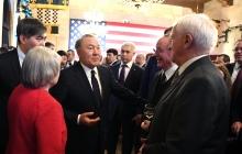 Санкционной России такое и не снилось: США и Казахстан подписали рекордное количество соглашений на сумму в 7 млрд долларов - подробности