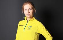 В Москве погибла чемпионка мира Александровская