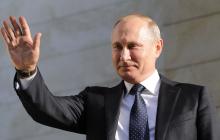 Путин хочет отдать часть полномочий Госдуме: что происходит
