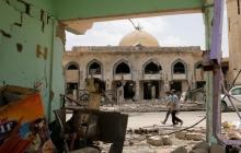 Дни ИГИЛ в Мосуле сочтены: боевики окружены и не имеют доступа к провизии и больницам – СМИ