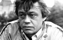 Николай Караченцов ушел из жизни за день до своего 74-летия - первые подробности