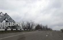 Знаковый снимок из Донецка: так выглядел донецкий аэропорт, пока на Донбасс не пришла Россия, - фото