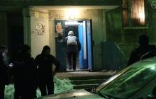 Смертельный взрыв прогремел в многоэтажке Мариуполя: СМИ показали первые кадры ЧП, есть погибшие
