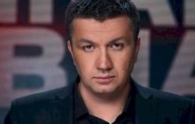 Журналист Иванов раскрыл, как нелегальный бизнес Луценко может накрыться из-за ареста Грымчака