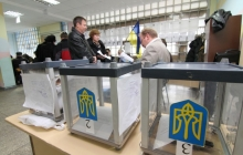 Оккупационная власть Крыма призывает крымчан голосовать на выборах Украины – названа причина