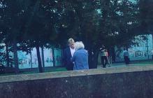 """""""Доверенное лицо"""" Путина Венедиктов после визита в Киев направился прямиком к Пескову - кадры"""