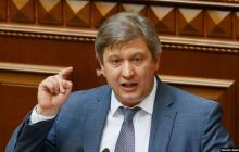 Прямые контакты Зеленского с Кремлем: глава СНБО сделал важное заявление о переговорах с РФ
