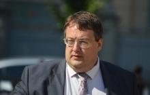 Геращенко рассказал, какой срок получит Савченко