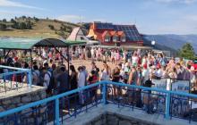 Туристы в Крыму вышли из себя из-за действий оккупантов: что происходит
