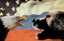 """""""Все завершится за 3 часа"""", - в Китае спрогнозировали итог войны между Америкой и Россией"""