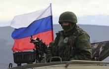Армию РФ ждет ротация огромных масштабов: какая может быть причина