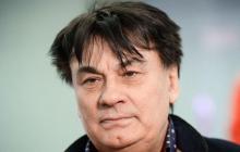 """""""Могу остаться инвалидом"""", - в певца Александра Серова стреляли в Москве"""