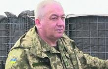 Александр Кихтенко окончательно рассорился с Киевом