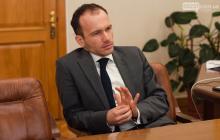 Отмена люстрации в Украине: в Минюсте пояснили процедуру и детали