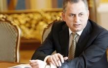 Борис Колесников возглавит оппозиционное правительство в Верховной Раде