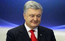 Порошенко анонсировал хорошую новость для Украины