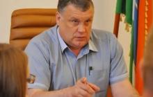 Пропавший молдавский политик Безбабченко найден мертвым и с завязанными руками на территории Украины