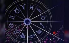 Глоба дал жесткий прогноз на 4 сентября: опасный день для знаков Зодиака, ничего хорошего не ждите