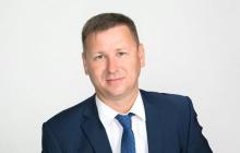 """В СБУ рассказали о подробностях задержания депутата """"Единой России"""" Кучерявый"""