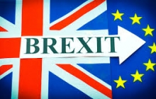 Крутой поворот в процессе Brexit: Тереза Мэй потребует от банка Евросоюза вернуть в бюджет Великобритании около $11 млрд