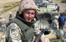 Новые подробности гибели Дмитрия Тымчука: многие будут потрясены обнародованной информацией