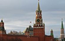 Кремль потерял Украину, теряет Беларусь, на очереди Россия