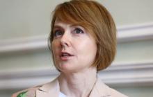 """Березовец: """"В ОП хотят видеть Лану Зеркаль во главе МИД Украины, намечается сенсация"""""""