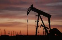 Россияне испугались грядущего кризиса с нефтью - министр энергетики РФ Новак призвал готовиться к худшему