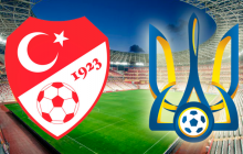 Сборная Украины по футболу провела свой последний матч в 2018 году - результат и видеообзор матча
