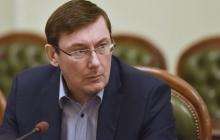 Луценко о допросе Порошенко по делам Майдана: глава ГПУ дал неожиданный ответ на острые вопросы