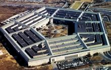 Генштаб России предложил США помощь в борьбе с террористами в Ираке: в Пентагоне уже дали предсказуемый ответ