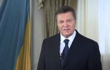 """Гигант мысли, отец  демократии: адвокат Януковича поведал о его """"уникальных математических способностях"""""""