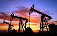 """Bank of America: США готовят """"сценарий обрыва"""" ценам на нефть до $40, экономика РФ этого не переживет"""