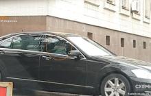 Тимошенко заметили на тайных встречах с Аваковым: названа цель переговоров - видео расследования