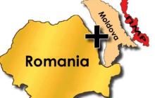"""В Молдове 10 сел подписали Декларацию об """"объединении с Румынией"""": власти заявили о риске гражданской войны"""