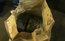 Парковка и $6 млн для Холодницкого и Сытника: в НАБУ и САП сообщили о рекордной взятке, грядет громкое дело