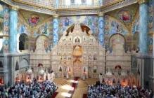 В Почаевской лавре монахи взбунтовались против настоятеля из-за Томоса и украинской церкви  – СМИ