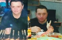 Кушает красную икру и закусывает шашлыком: в Сети показали, как сидят крупные уголовники в России, – фото