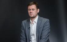 """Казанский о """"странной"""" минской договоренности с Кремлем: """"Это называется по-другому"""""""
