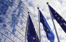 Санкции против России: журналист пояснил, какое решение приняли в ЕС по Крыму